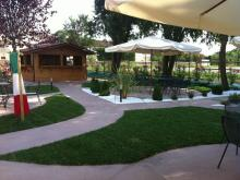 giardino-ponzano-bacaro.jpg