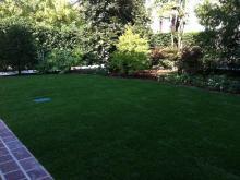 giardino-privato-treviso.jpg