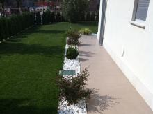 giardino-privato2.jpg