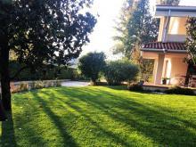realizzazione-giardini-treviso-lv2.jpg
