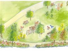 giardino-parco-giochi-treviso.jpg