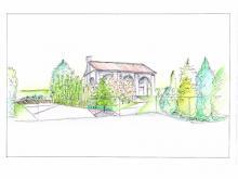 progetti-giardini-treviso-vista.jpg