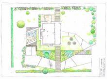 progetti-giardini-treviso1.jpg