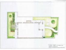 progetto-giardino-appartamento-treviso.jpg