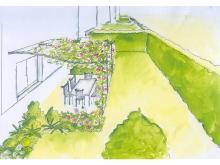 progetto-giardino-appartamento-treviso1.jpg