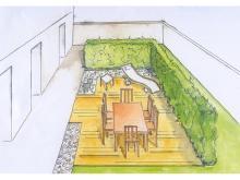 progetto-giardino-appartamento-treviso2.jpg
