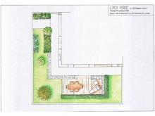 progetto-giardino-appartamento-treviso2a.jpg