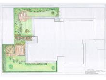 progetto-giardino-appartamento.jpg