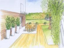 progetto-giardino-appartamento1.jpg